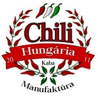 Chili Hungária