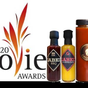 2020. Scovie Awardson nyertes termékek