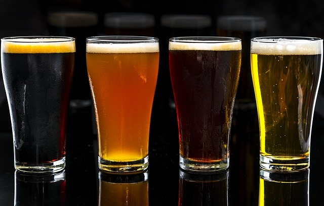 ReaperSide különleges és egyedi Porter sör ínyenceknek !