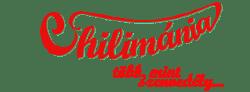 Chilimánia